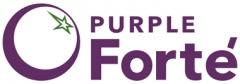 Purple Forte