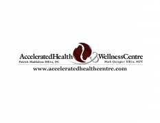 Accelerated Health & Wellness Centre