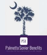 Palmetto Senior Benefits