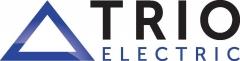 TRIO Electric, LLC