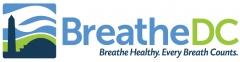 Breathe DC