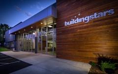 Buildingstars