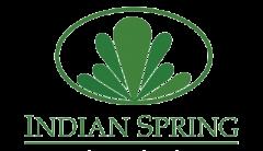 Indian Spring Master Association, Inc.