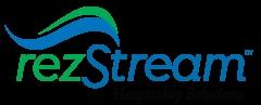rezStream
