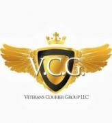 Veterans Courier Group LLC