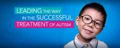 Center for Autism and Related Disorders