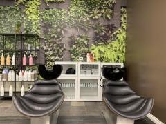 Colouristic Hair Salon & Makeup