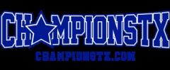 Champions TX