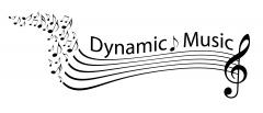 Dynamic Music
