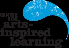 Center for Arts-Inspired Learning