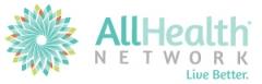 AllHealth Network