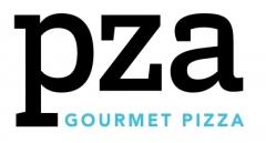 PZA Gourmet Pizza
