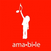 Amabile School of Music