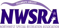 Northwest Special Recreation Association