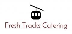 Fresh Tracks Catering