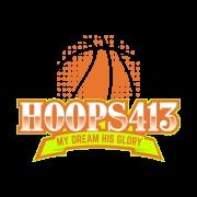 Hoops413