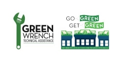 Designgreen LLC