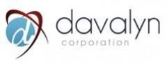 Davalyn Corporation