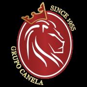G.P Desilva Spices Inc