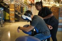 BreakAway Chair Massage
