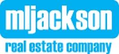 MLJackson Real Estate