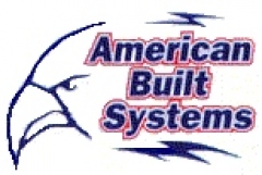American Built Systems