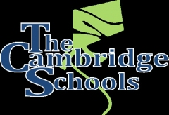 The Cambridge Schools