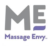 Massage Envy Boynton Beach