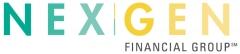 NexGen Financial Group