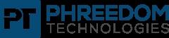 Phreedom Technologies LLC