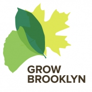 Grow Brooklyn