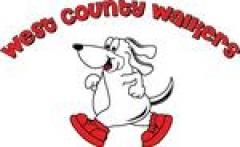 West County Walkers, LLC