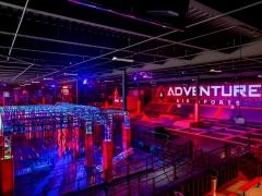 Adventure Air Sports