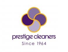 Prestige Cleaners, Inc.
