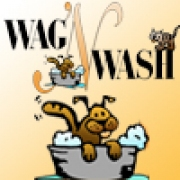 wag 'n wash inc.