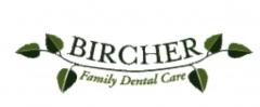 Bircher Family Dental Care