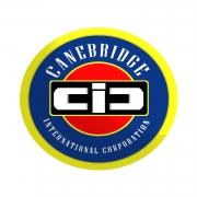 CANEBRIDGE INTERNATIONAL CORP.