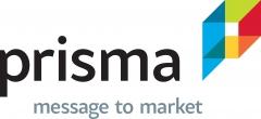 Prisma Graphic Corporation