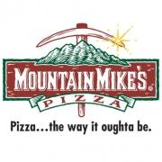 Mountain Mike's Pizza & Loard's Ice cream