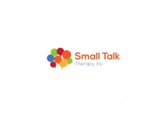 Small Talk Therapy, Inc.