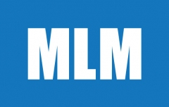 MLM Home Improvement