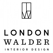 London Walder Interior Design