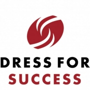 Dress for Success Austin
