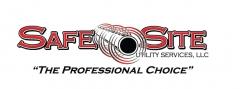 Safe Site Utility Services, LLC