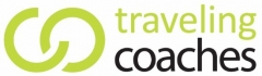 Traveling Coaches