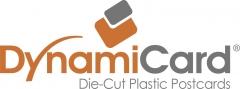 DynamiCard Inc
