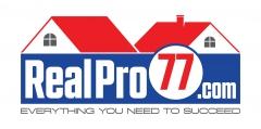 RealPro77