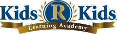 Kids R Kids Learning Academy of Northern Greensboro
