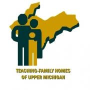 Teaching Family Homes