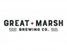 Great Marsh Brewing Company
